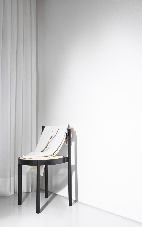 DET: Cadeira Gravatá 5