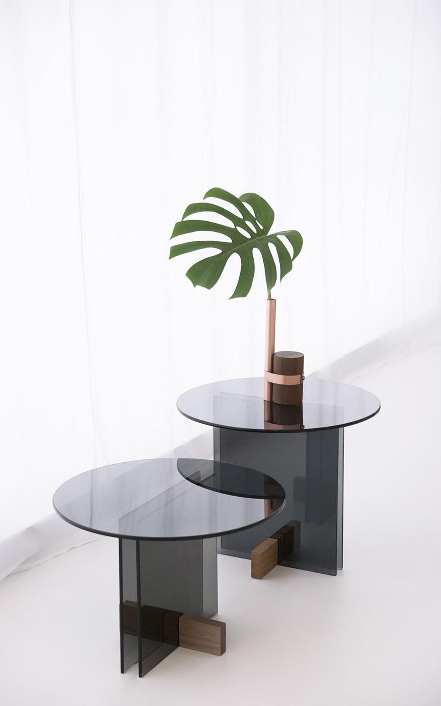 DET: Vaso Pós-Tropical 2