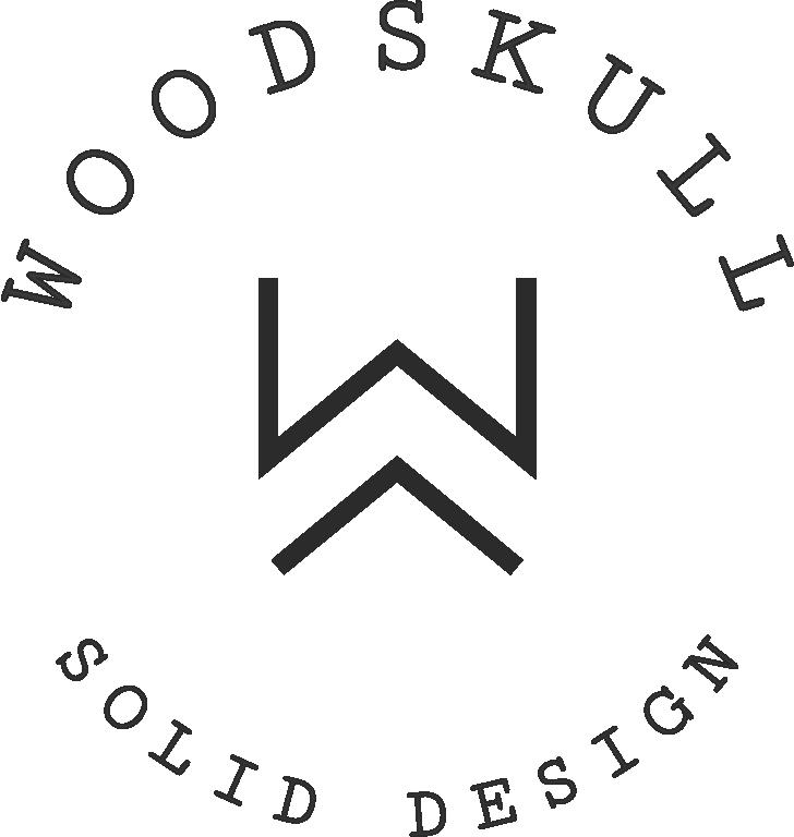 WoodSkull