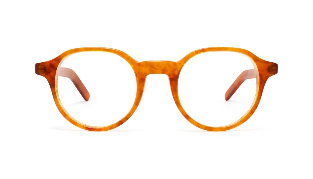 35c3b9ce97fbe Óculos de Grau   Garimpado  Fitti . Óculos de Grau   Garimpado ...