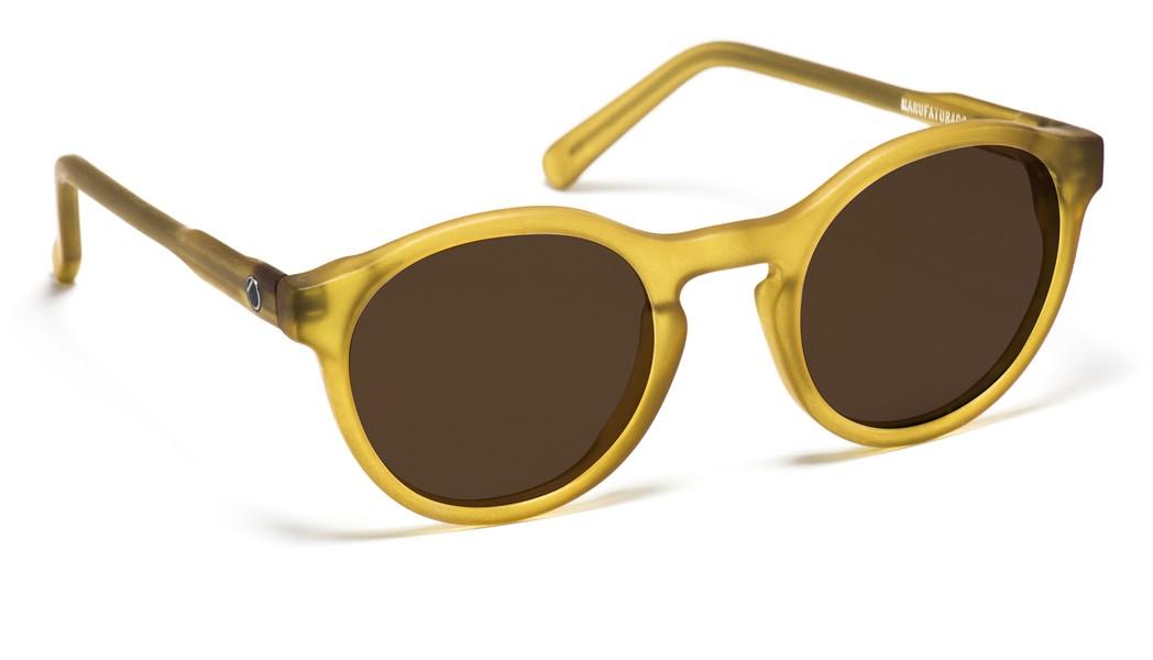 Millo . Óculos de Sol  Acetato - ZEREZES dc950a957b