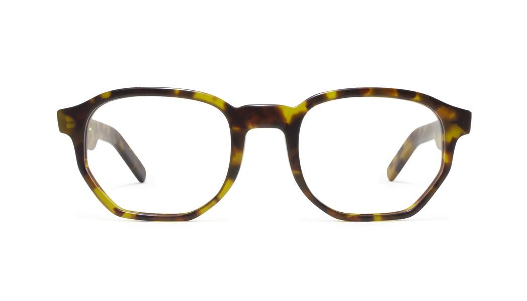 ca2fb91d8 Lana . Óculos de Grau   Acetato - ZEREZES
