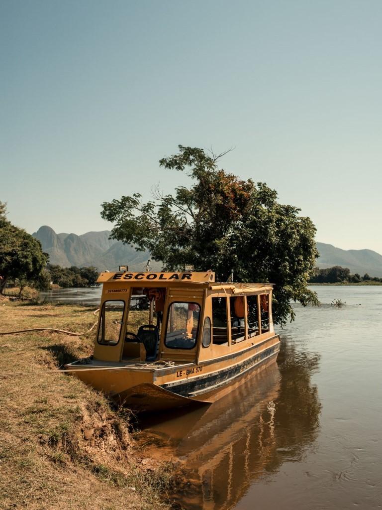 [Territórios] 2ª Seção - A Jornada (Pantanal5)